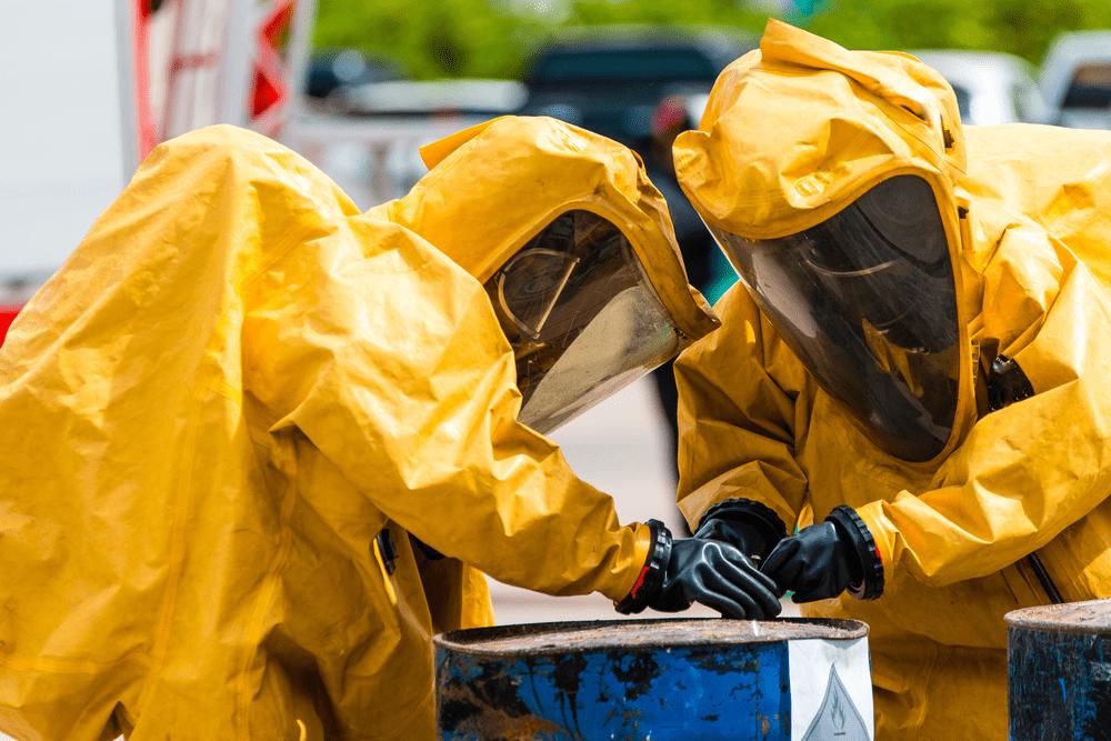 """日本核废水排海,专家:""""就像潘多拉魔盒被打开"""""""