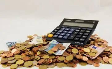 个人独资、合伙企业无缘享受最新所得税减半征税优惠