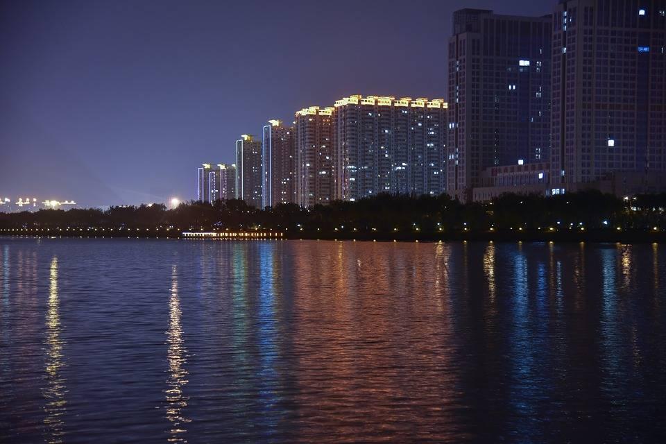 山西太原与湖北襄阳,两者2020年GDP排名情况如何?