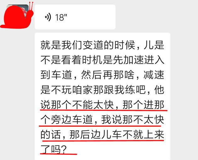 星辉平台招商-首页【1.1.8】