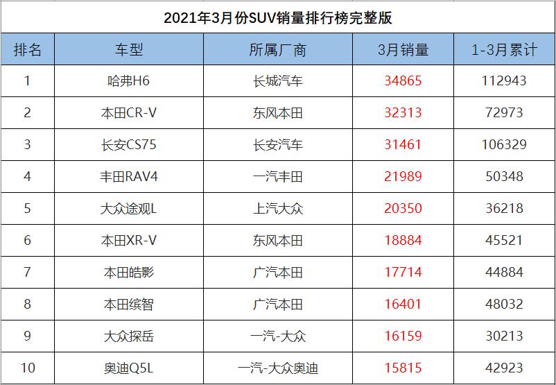 菲娱网站登录-首页【1.1.1】