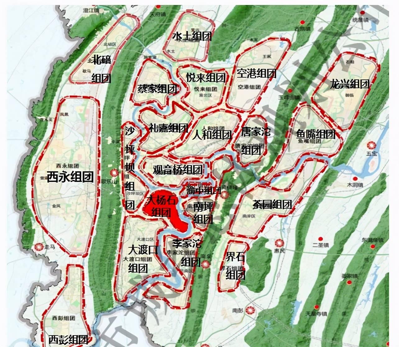 老挝孟南县多少人口_南县一中