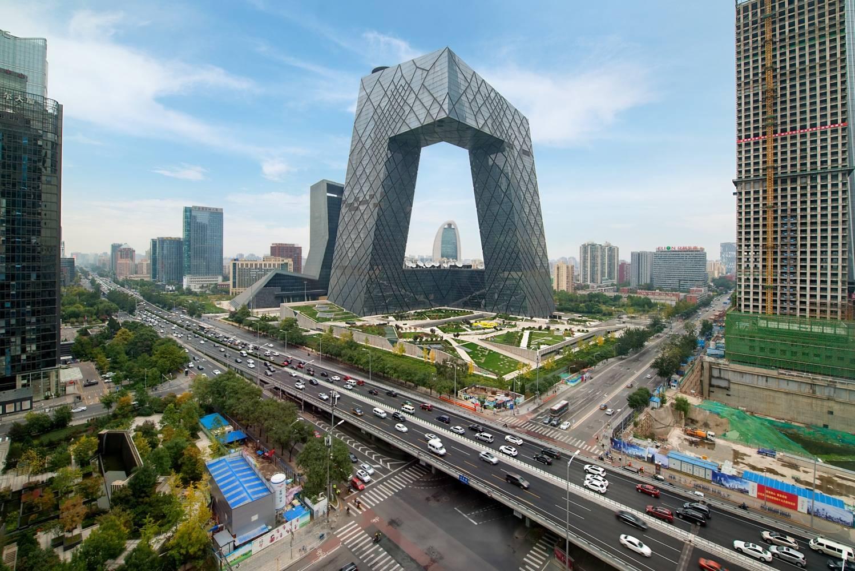 北京 2021 人口_北京人口密度分布图