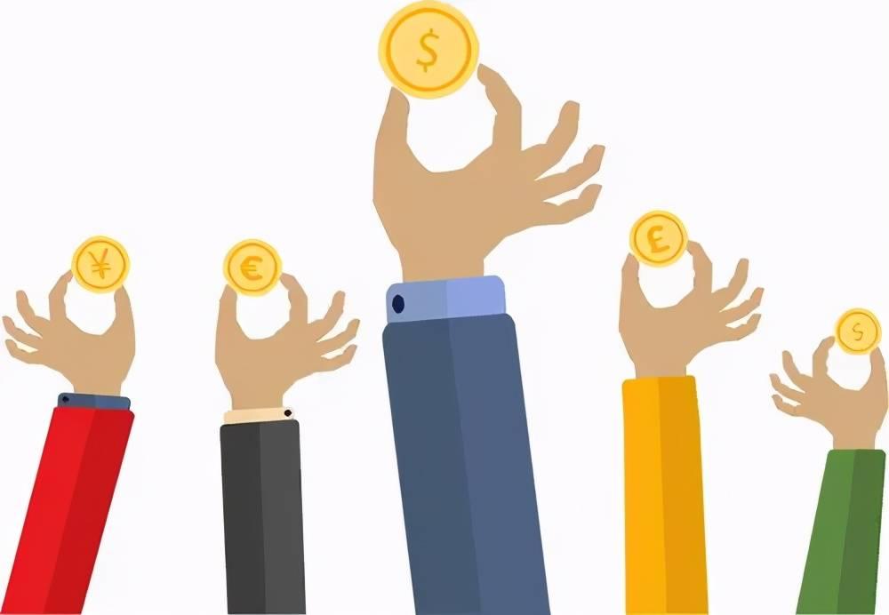 明星代言金融产品,拿了钱就要承担责任