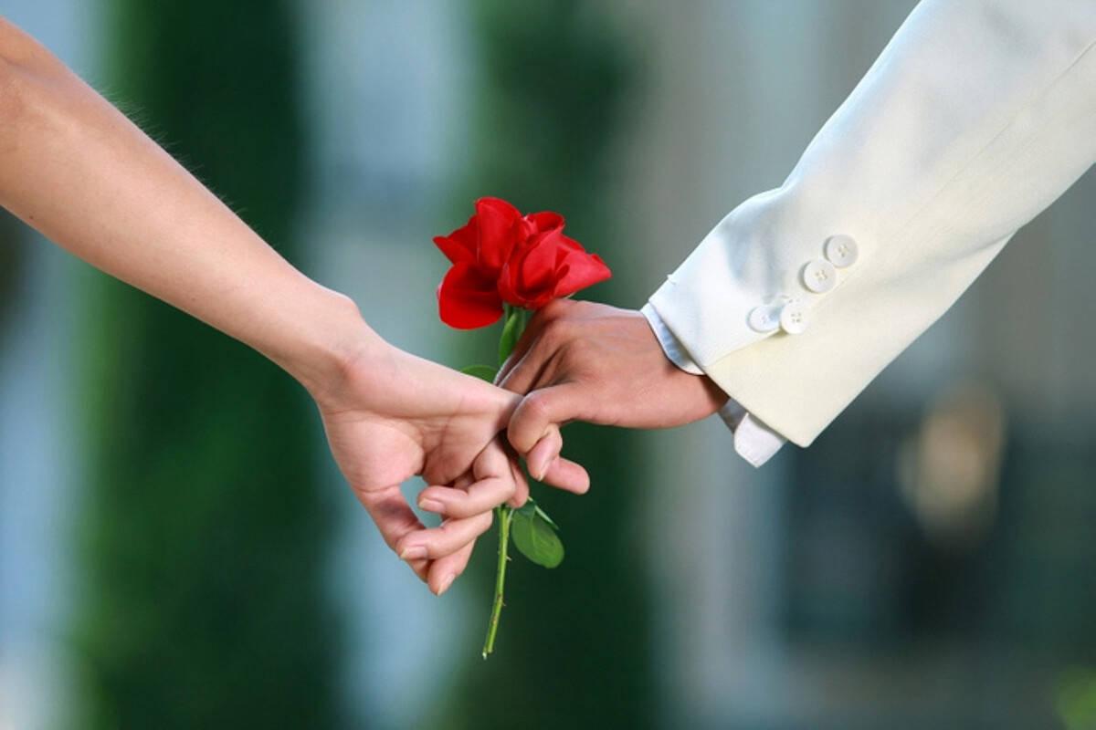 婚姻里,比爱你更重要的,是这两个字  婚姻里什么最重要