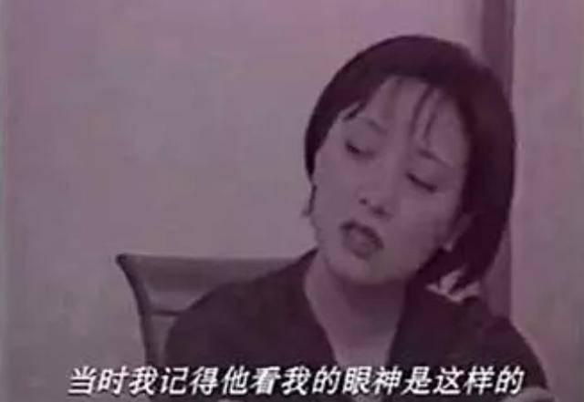 鸿图2注册邓婕前夫离婚后身价上亿?她小三上位遭张国立原配要求不许生子?60岁才当母亲 (图25)