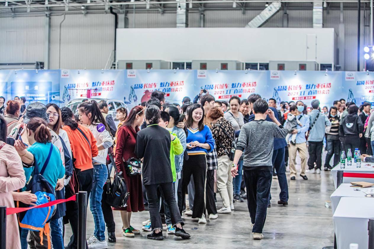 国外华人工厂直招网 西班牙华人街招聘招工