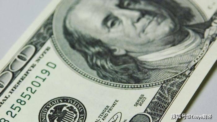 原创             美国企业税、资本利得税预计将上调,本周重点在美联储