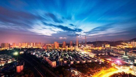 安徽省内前途辉煌的城市:池州、亳州落选,不是安庆也不是芜湖