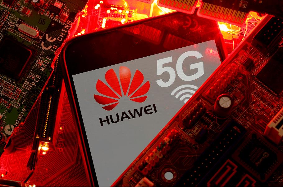 鸿图2注册终于看清5G事实——最先搭载鸿蒙系统的,居然是华为4G手机 (图9)