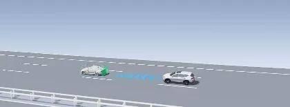 传感器自己造、算法自己写,大疆要把自动驾驶的价格打下来?