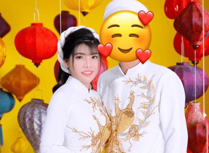 """越南宝妈因太丑被嫌弃 整容后事业爱情双丰收 如今却""""现原形"""""""