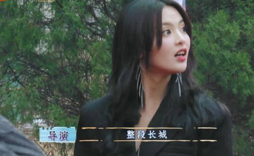 菲娱4娱乐总代-首页【1.1.7】