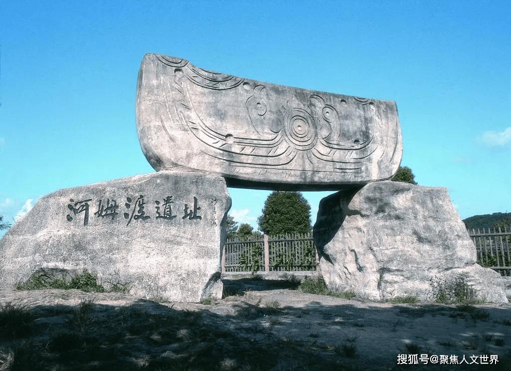 湖南农民挖地基挖出的世界级国宝,全球仅此一件