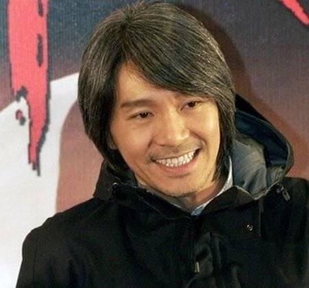 娱乐圈真正的大姐大,讽刺周星驰羞辱刘嘉玲,如今却成了这副模样  第3张