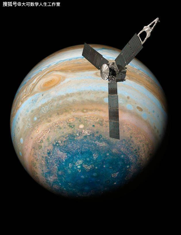 太阳系的宇宙尘埃从何而来  第1张