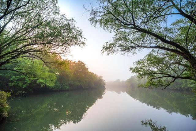 自驾2700年春秋淹城 踏青、游乐、古风演出-家庭网