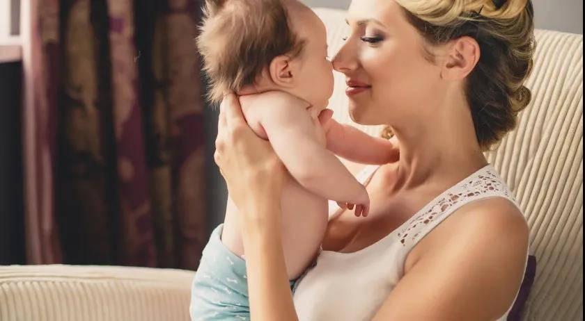 官宣!荷兰政府批准给新生儿父母增加9个星期部分带薪假期