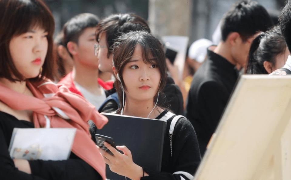 """中国""""大学最新排行榜""""出炉,清华落后于第8名,第一名完美逆袭  第6张"""