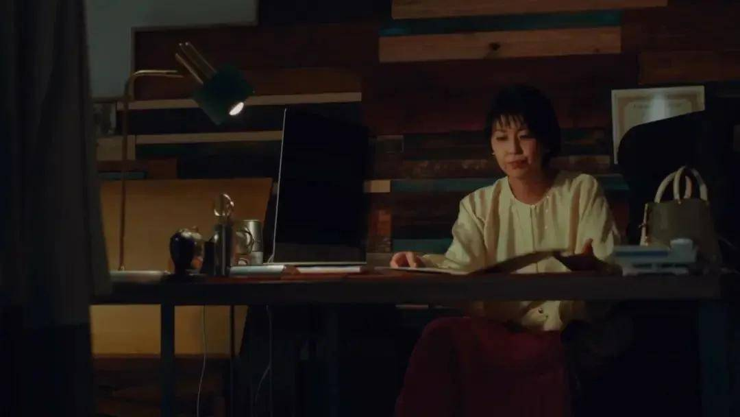 图片[31]-女神松隆子+鲜肉版黄晓明,一女vs三男的爆款竟成年度最佳?-妖次元