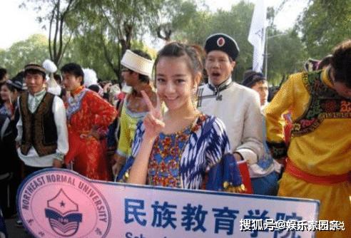 菲娱国际注册登录-首页【1.1.4】