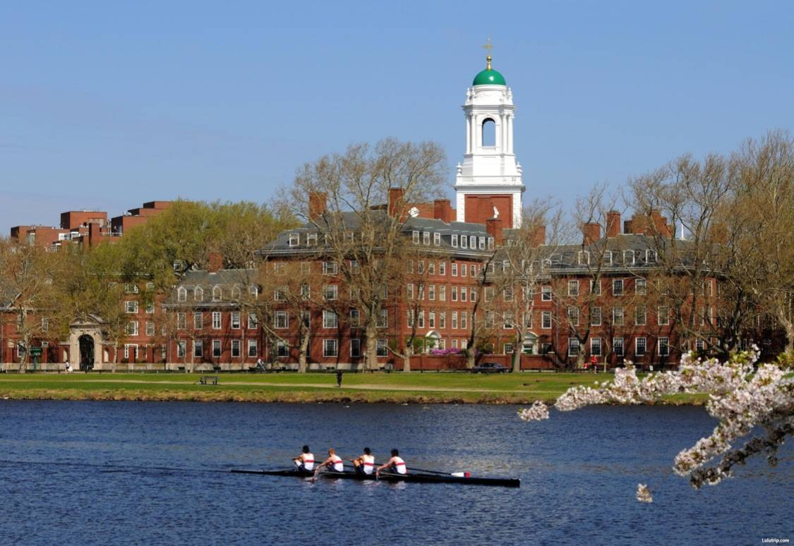原创             重磅美国留学开始复苏英国留学受益!2021年秋季能正常入学吗?