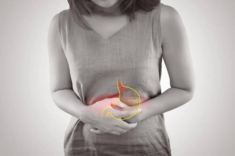 切胃之后:女孩们在对抗的到底是什么?