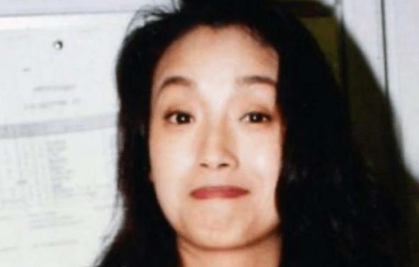 曾经拒绝刘德华求婚,遇见渣男后遭家暴10年,如今51岁已无人识  第2张