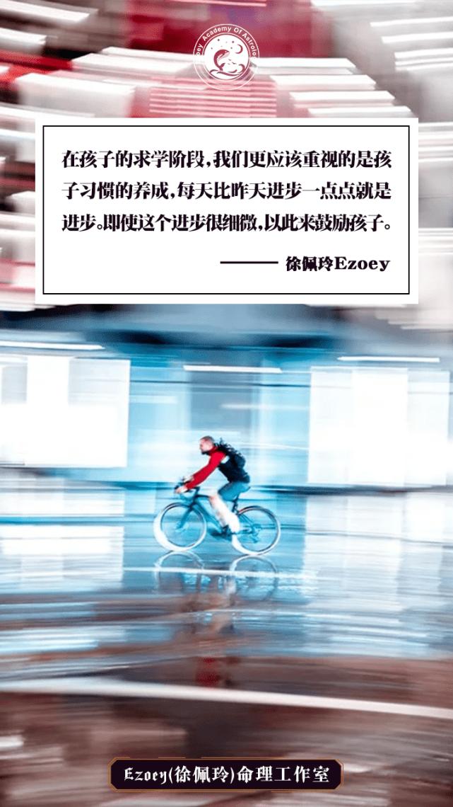【5.1日运】五一快乐!匠人日 幸运星座:摩羯座 金牛座 水瓶座