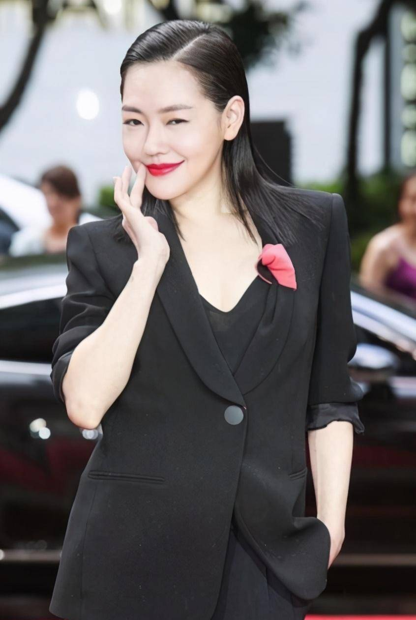 佟丽娅黑历史 佟丽娅微博