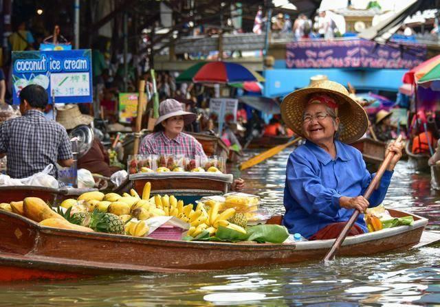 泰国几乎做什么都可以,唯独这件事,干了之后可能回不了家
