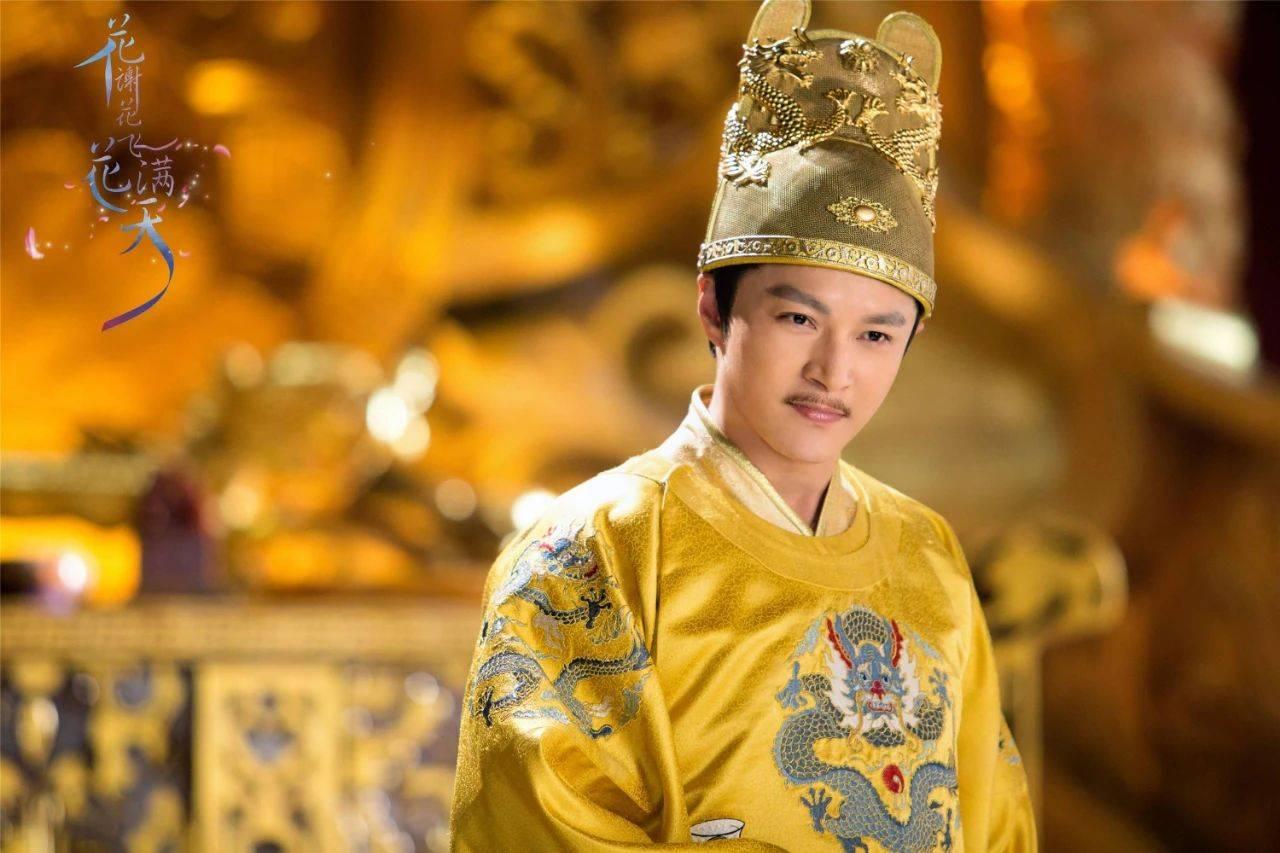 尉迟敬德活到70多岁,他长寿的秘诀与李世民有关