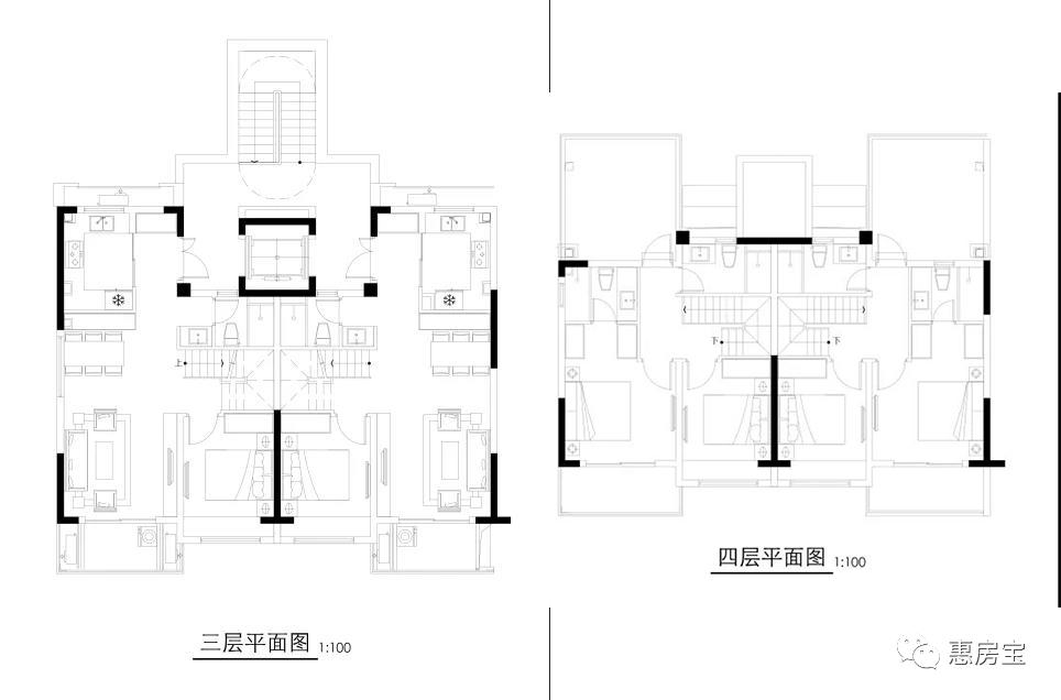 上海宝山「红星·宝山天铂」——宝山天铂欢迎你——红星·宝山天铂