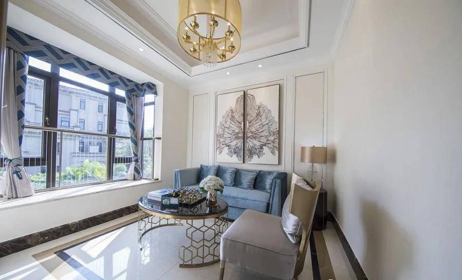 恒大山湖郡双拼别墅总价180万起,买到就是赚到