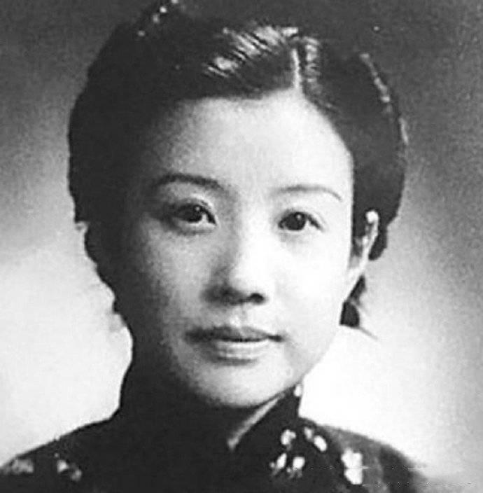 黄金荣的老婆林桂生为何要提拔小字辈的杜月笙?