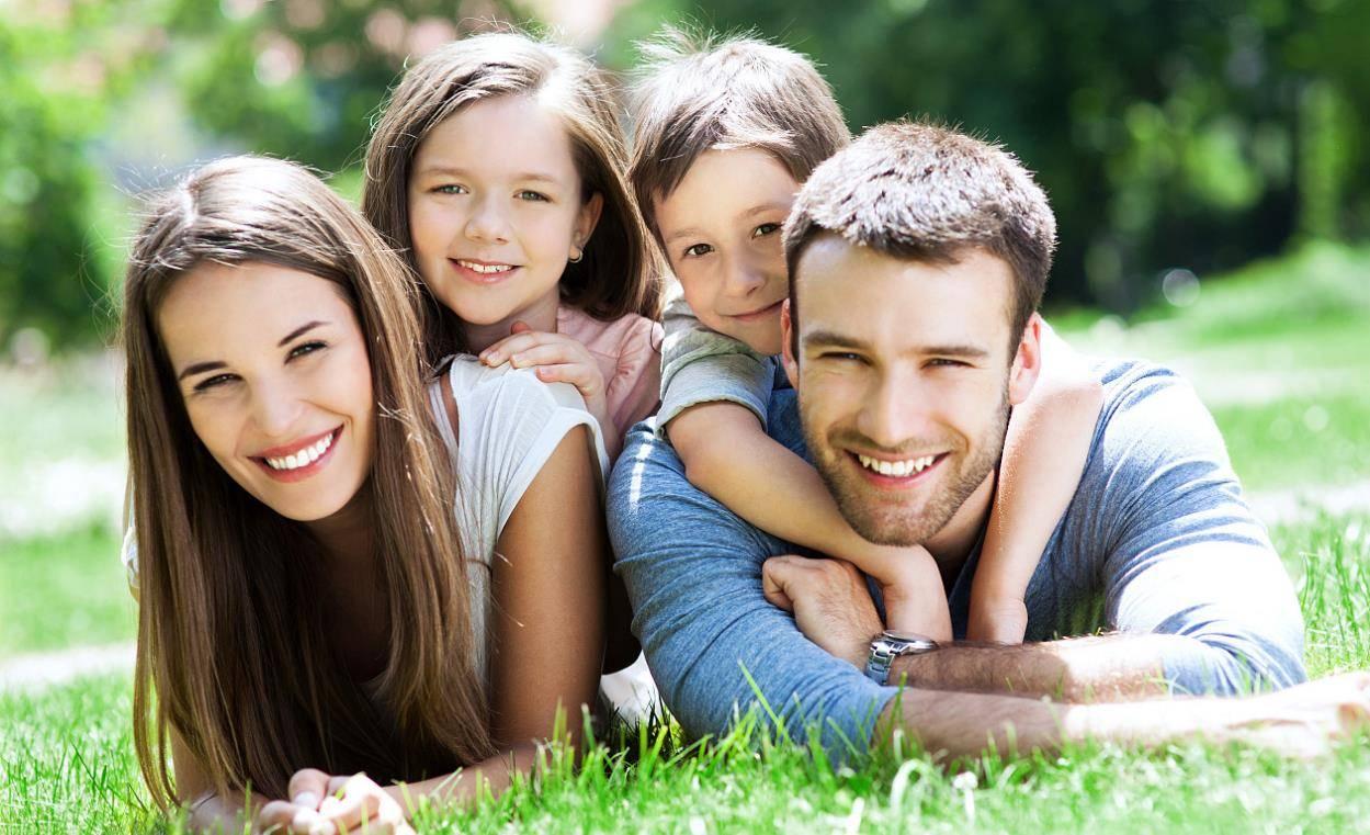 父母偏心儿子\x20女儿感言 出嫁了就尽量少回娘家