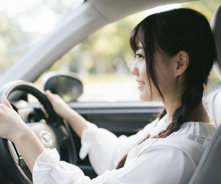 为什么有些人开车不晕,一坐车就晕呢?晕车时应该如何缓解呢?
