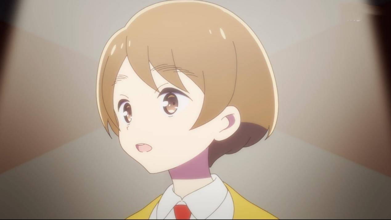 《佐贺偶像是传奇》第二季联动柯南 在童星身上看到更广阔的未来