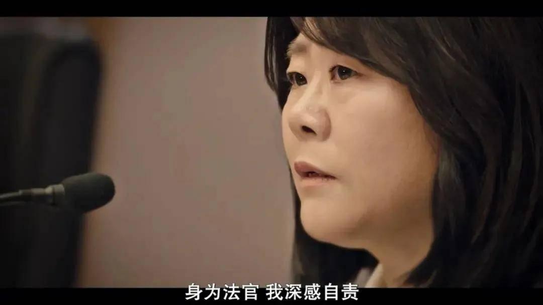 图片[5]-素媛案真凶出狱后月入140万韩元,凭什么他可以这么舒服?-妖次元