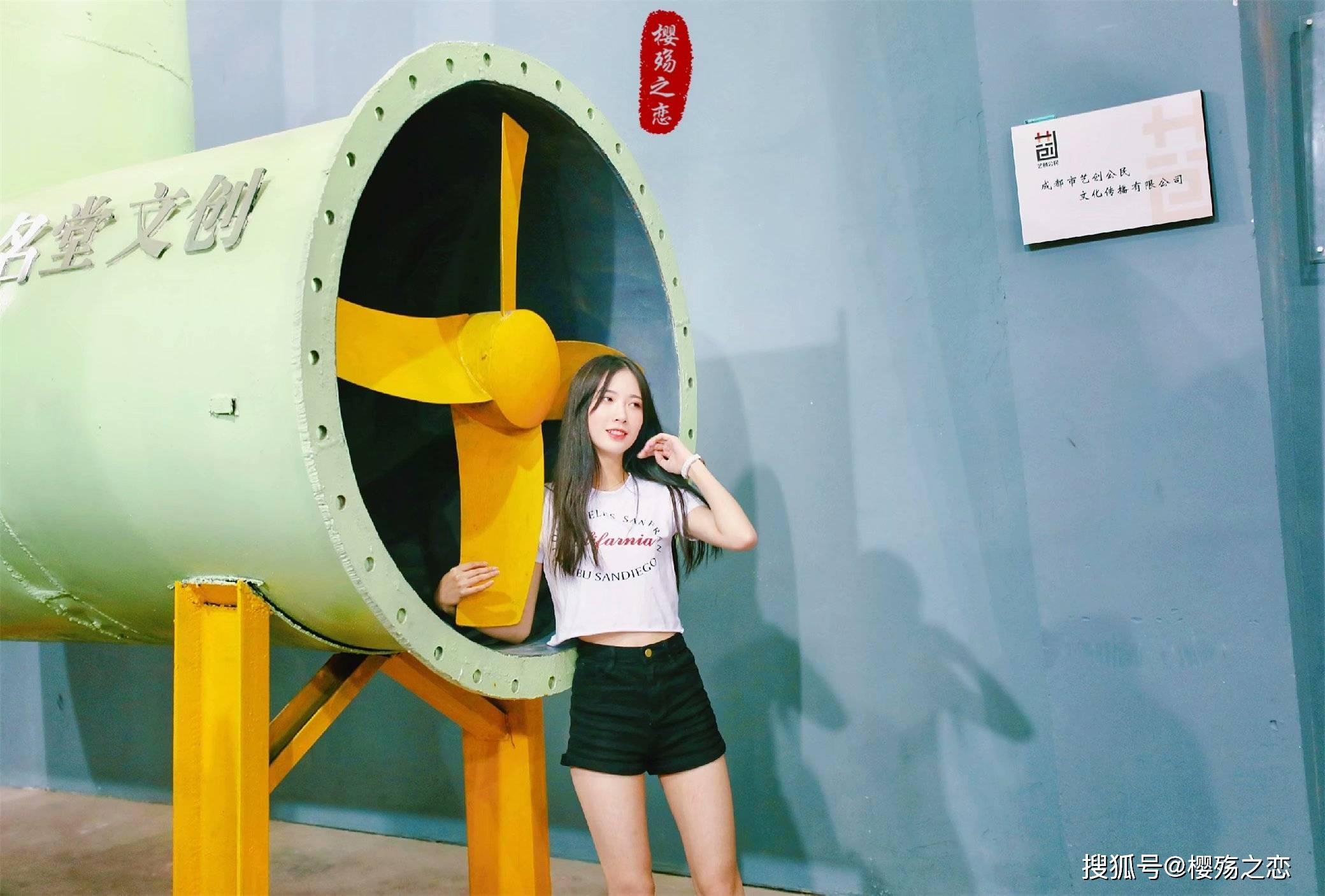 四川旅游排行榜_四川旅游景点排名前十名四川景点排行榜前十名有哪些