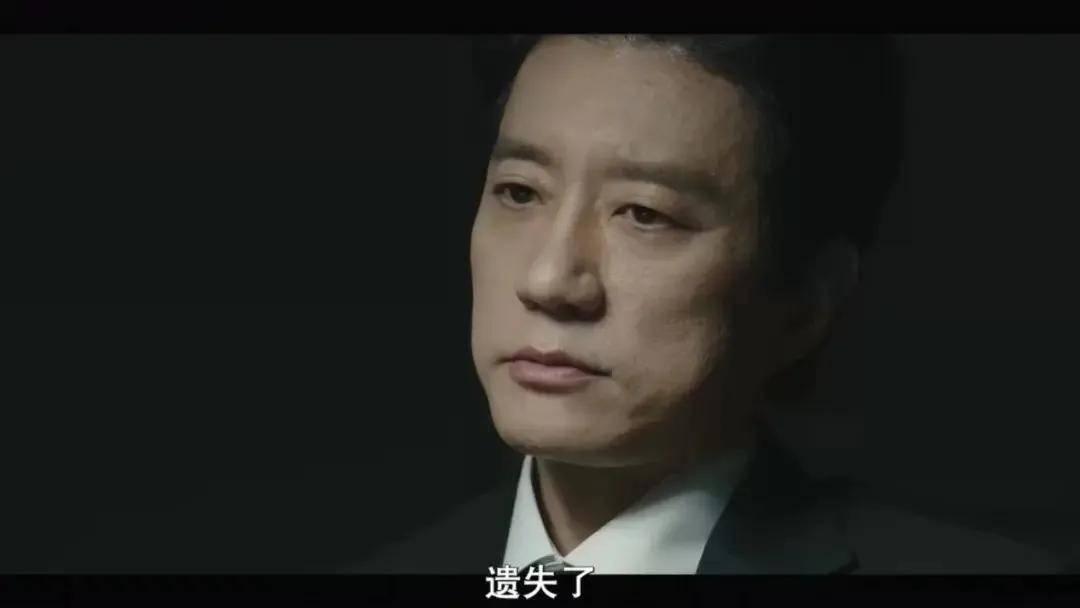 图片[14]-素媛案真凶出狱后月入140万韩元,凭什么他可以这么舒服?-妖次元