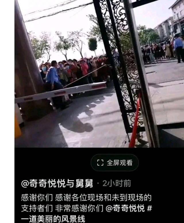 """郭威起诉杜新枝,要求索赔77120元,为何郭威要对养母""""赶尽杀绝"""""""
