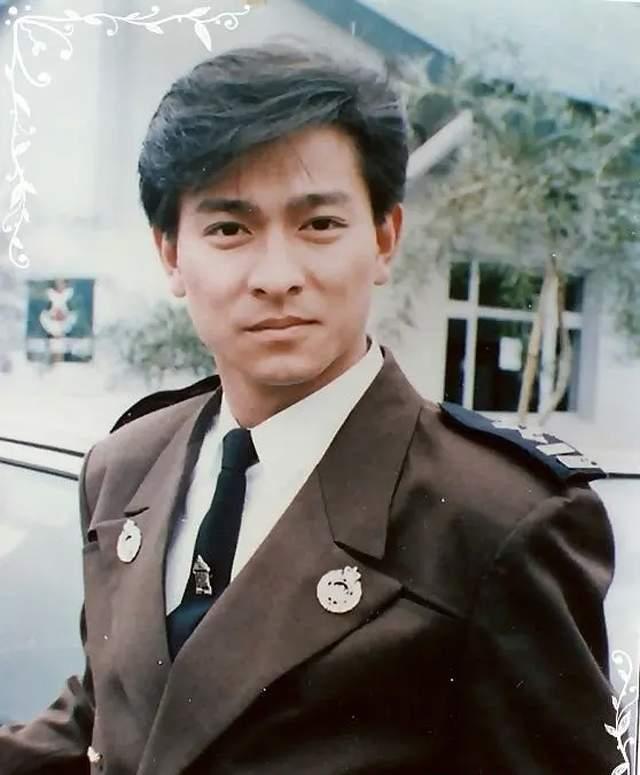 《上海滩十三太保》演员今昔照,有人失智有人去世,有人忙着直播带货