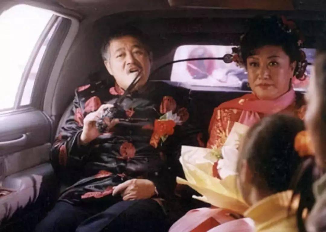 刘老根4完整版免费看 yy4080刘老根4电视剧