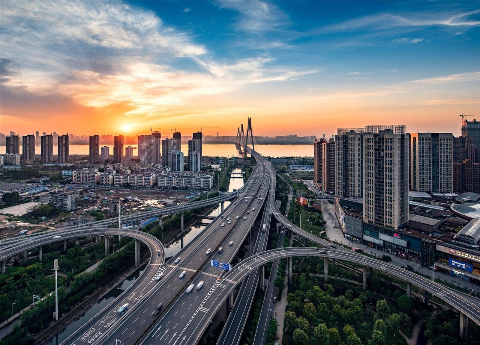 中国最新一二三线城市 2021年一二三四线城市排名
