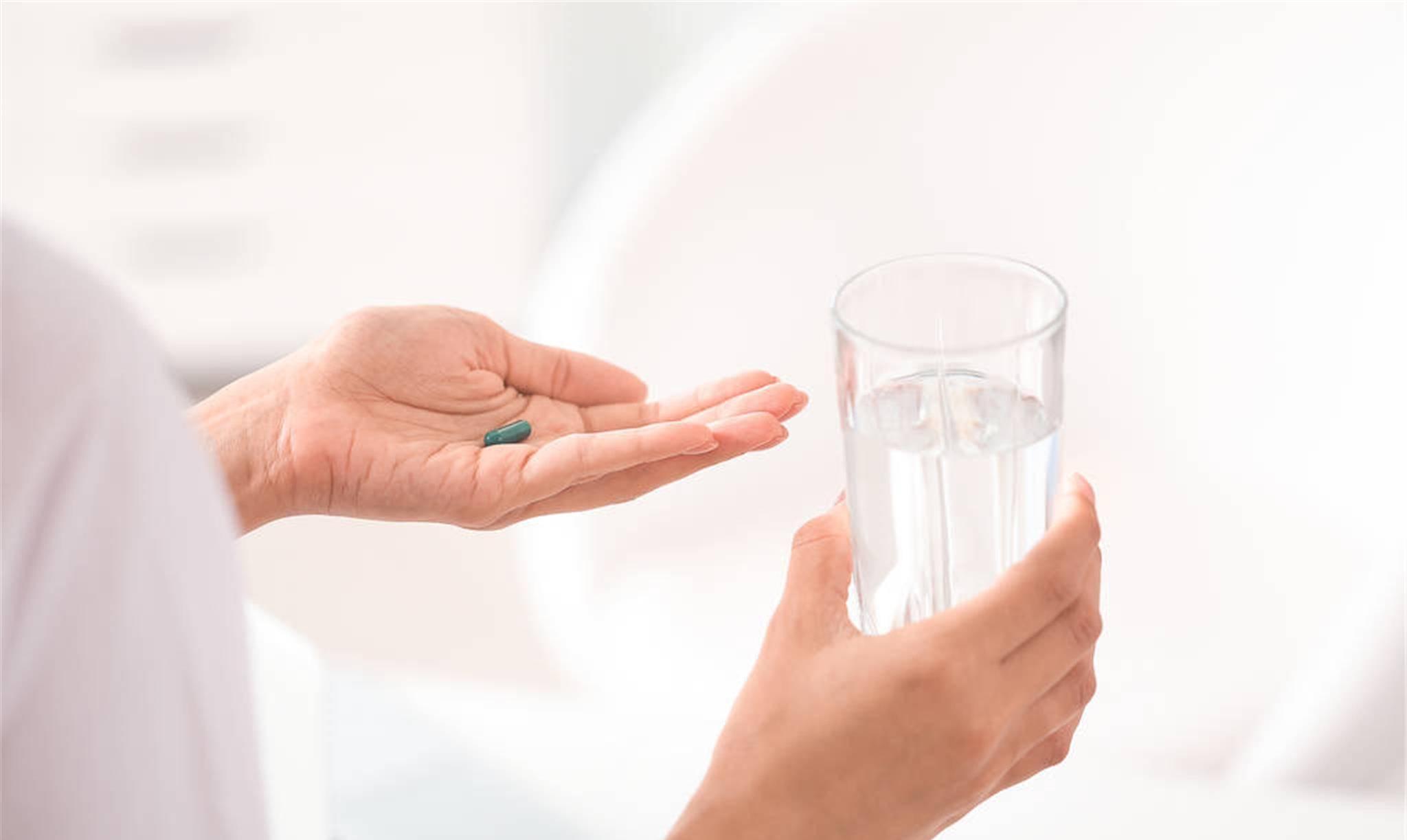 头痛怎么办快速缓解 快速缓解头痛的6个方法