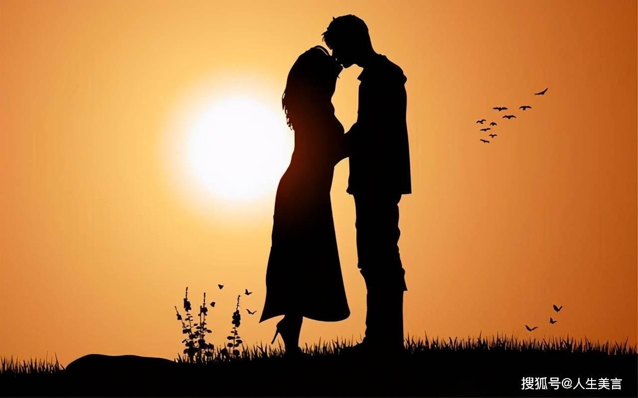 有钱男人试探你的表现 女人三招抓住男人心