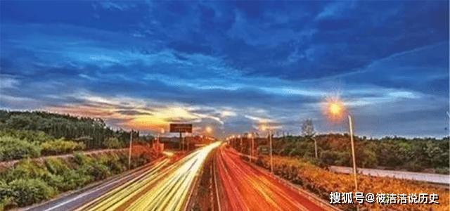 河南高铁网络线再添新成员,耗资80亿打造,预计2025年建成_动车