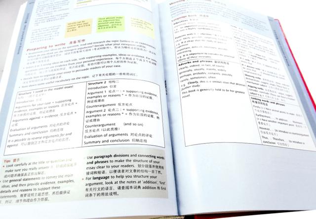 """韩国""""中文试卷""""走红,大部分学生不及格,我们的学生觉得小儿科"""