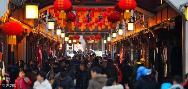 广西县级人口排名_广西第一个、桂林市唯一的县级市,人口38.5万